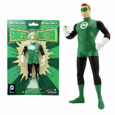 Green Lantern Bendable DC Comics Action Figure