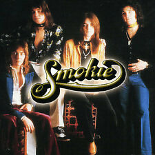 Collection (New) [Smokie] New CD