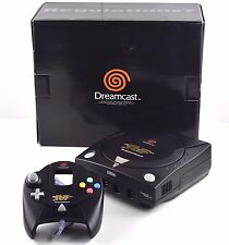 Console Dreamcast R7 Regulation Sega System Japan Excellent