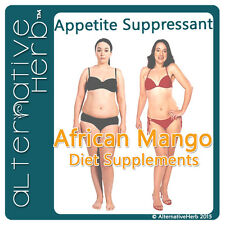 30 AFRICAN MANGO RAPID EXTREME FAT BURNING WEIGHT LOSS DIET SLIMMING PILLS