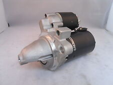 Toyota Aygo 1.0 Petrol Starter Motor *BRAND NEW UNIT* 2005-Onwards 998cc