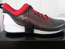 Adidas D Rose 3 Low basketball shoes trainer G65745 uk 13.5 eu 49 1/3 us 14 NEW
