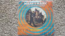 Marky Mark [Wahlberg] - Good vibrations 12'' Disco Vinyl GERMANY