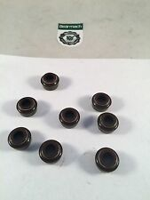Bearmach Land Rover 300Tdi Defender Valve Stem Oil Seals ETC8663 x 8