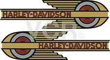 1936 1937 1938 Speedball decal Harley Davidson Knucklehead 36 37 38 39 5917-36