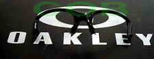 Oakley Solo Frontale Jawbone 9089  Polished Black