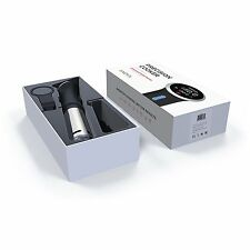 Anova Sous Vide Precision Cooker WIFI + Bluetooth 2nd Gen, 900 Watts NEW