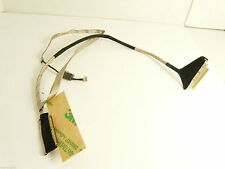 ACER Aspire 5742 DC020013J10 LED LCD Video Screen Cable Nappe Ecran (B)