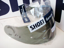 Shoei CNS-1 Pinlock Dark-Smoke Shield GT-Air Neotec CNS1