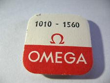 OMEGA 1010,1020,1022 DATE INDICATOR  DRIVING WHEEL PART 1560