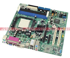 MSI ms-7295 Socket am2 PCI-E 1 GB Lan 4xddr2 OEM