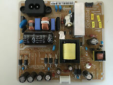 Samsung LT24C300EW, LT24B350EW,  BN44-00506B, PD27A0Q Power Board  Repair Servic