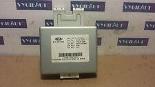 2013 KIA SPORTAGE 1.7 CRDI CONTROL MODULE ECU 95300-3U000 OEM