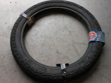 NOS New Motorcycle Tire Cheng Shin Marquis 100 90 19