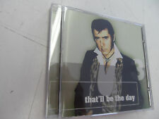 Rock N Roll - Around The Clock, Shake Rattle, That'll Be The Day 3 CDs Tested!