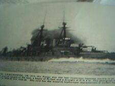 ships 1937 article imperial japanese navy power 3 page
