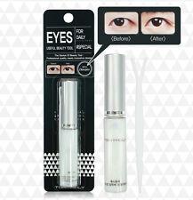 TONYMOLY DOUBLE EYELID GLUE Eyelash Double Eye lid Adhesive eyelid glue a0