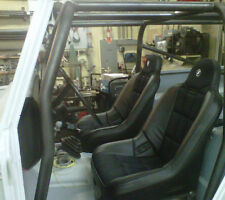 Front Add On Roll Bar Kit I H Scout 800 Scout 80 Roll Cage International IH I.H.