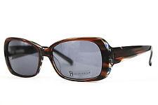 Freudenhaus Sonnenbrille / Sunglasses DIVA NO.7 funky 58[]17    #214  (28)