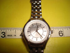 NWOT MENS OR WOMENS FOSSIL DAY DREAMER WATCH BQ1590 SOLD AT NORDSTROMS