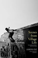 Scenes from Village Life by Oz, Amos