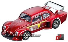 Carrera Evolution VW Käfer, Group 5, 1:32 slot car 27485