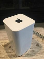 Apple AirPort Extreme A1521 (6th Gen) Excellent Condition