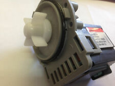 HOOVER  WASHING MACHINE  DRAIN PUMP 43585427 650L1AUS 700L1AUS 750L1AUS 800RL1AU