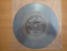 "GILLAN-""Higher And Higher/Spanish""-UK 7""-Flexi Disc-FLEXIPOP 13 (Deep Purple)"