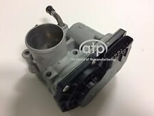 MITSUBISHI COLT THROTTLE BODY MN149258 REMANUFACTURED