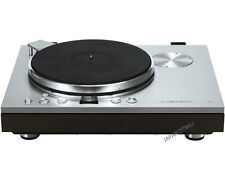 LUXMAN PD-171AL TURNTABLES JP MODEL