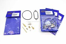 New Carburetor Rebuild Kit Set Honda 72-74 CB350F  4 Carb Repair Kits #Z188