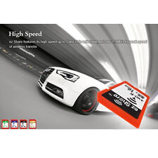 8GB Wireless WIFI Share SD SDHC Class10 High Speed Camera Memory Card