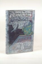 First Edition My name is Norval: A Harper Novel of Terror - White, Terence De Ve