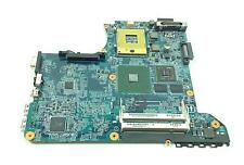 Sony Vaio PCG-6R1M VGN-C2Z - Working Tested Motherboard 1P-0069700-8011