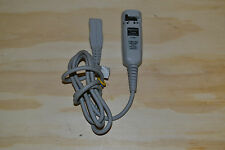 Agilent 1169A InfiniiMax Differential Active Probe System - 12GHz 30V