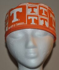 Men's University of Tennessee Volunteers Scrub Cap/Hat - One Size Fits Most