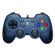 Logitech F310 USB Wired PC Gamepad Controller