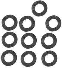 WASHER FELT LAWNBOY REPL LAWNBOY 605255  (PACK OF 10) (440)