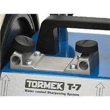 Tormek Horisontal  Base XB-100 for Older Tormek Models