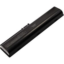 For HP Compaq Presario V3000 V6000 C700 F500 Laptop battery us seller