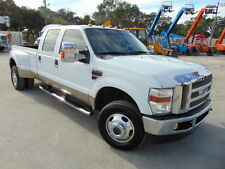Ford: F-350 WHOLESALE
