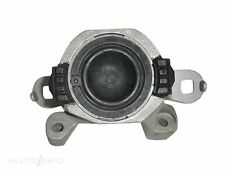 Engine Mount VOLVO V50 B5244S4  5 Cyl MPFI . 04-10  (Right)