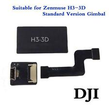H3-3D H4-3D Part Video output connection cable USB for DJI Zenmuse Gimbal