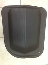 1977 Pontiac Trans Am Hood Scoop 6.6 400 C.I. W72 Part Number 547021