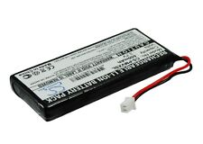 Premium Battery for Magellan GPS Companion Quality Cell NEW