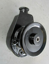 HOLDEN Kingswood Prem Statesman HQ HJ HX HZ WB Metric Power Steering Pump RECO.