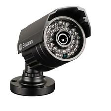 Swann SRPRO-735CAM Multi Purpose Day Night Security Camera 85ft SWPRO-735CAM