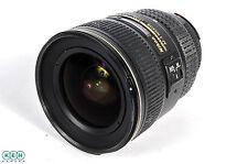 Nikon 17-35mm f/2.8 D ED IF AF-S Aspherical Autofocus Lens