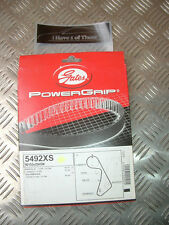 AUDI A4 1.8i 20v Turbo A6 & Cabriolet 1.8i 20v VW PASSAT 1.8i 20v T Timing Belt